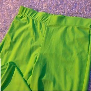 Women's Neon leggings